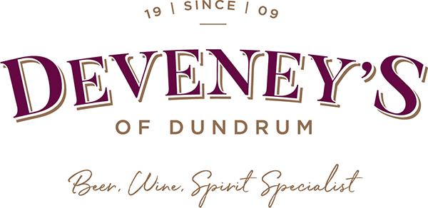 Deveneys Logo