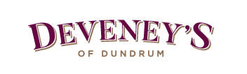 Deveney's Dundrum